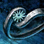 Snowflake Silver Ring.png