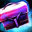 Bolsa Invisible de 18 casillas