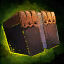 Bladed Armor Box.png