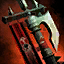 Blood Legion Staff.png