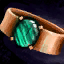 Malachite Copper Ring.png