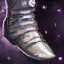 Radiant Greaves.png