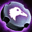 Superior Rune of Scavenging.png