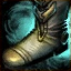 Winged Boots.png