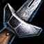 Basic Greatsword.png