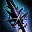 Dark Matter Greatsword.png