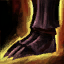 Flame Legion Greaves.png