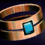 Turquoise Copper Ring.png