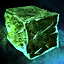 Block of the Solid Ocean.png