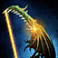Draconic Short Bow.png