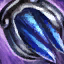 Embellished Brilliant Sapphire Jewel.png