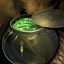 Feast pot tier 3.png