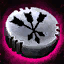 Major Rune of the Ranger.png