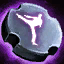 Superior Rune of the Brawler.png