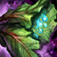 Verdant Shield.png