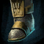 Worn Chain Greaves.png