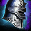 Ascalonian Protector Helm.png