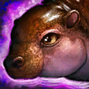 Mini Hippo Calf.png