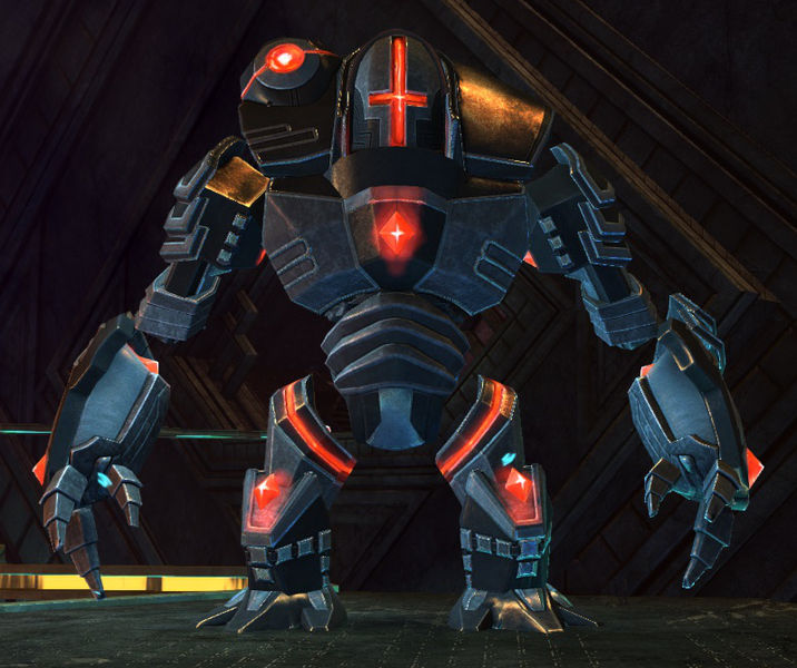 File:Alpha Siege Golem (Red).jpg