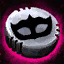 Major Rune of the Mesmer.png