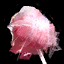 Stick of Cotton Candy.png
