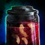Canned Raspberry Peach Compote.png
