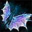 Crystalline Dragon Wings Glider.png