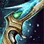 Frostforged Pistol.png