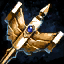 Golden Wing Hammer.png