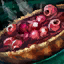 Omnomberry Tart.png