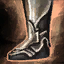 Draconic Boots.png