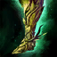 Dryad Boots.png