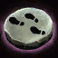 Minor Rune of the Adventurer.png