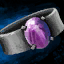 Amethyst Silver Band.png