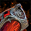 Bloodstone Shield.png
