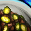 Bowl of Zucchini Chili.png