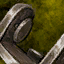 Intricate Huntsman's Tools.png