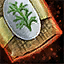 Tarragon Seed Pouch.png