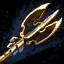 Golden Wing Mace.png