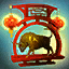 Lucky Great Ox Lantern.png