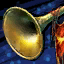 Marriner's Horn.png