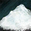 Snow Pile.png