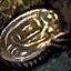 Tarnished Coin.png