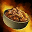 Bowl of Carne Khan Chili.png