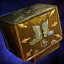 Elonian Boot Box.png