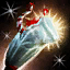 Sparkling Wrapped Torch.png