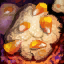 Candy Corn Cookie.png