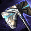 Glyphic Axe.png