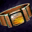Tiger's Eye Copper Ring.png