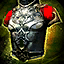 Triumphant Hero's Breastplate.png
